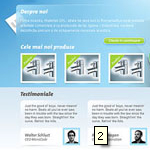 Photoshop Layout Design Tutorials – Best Of