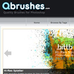 38 Really Quality Websites to Find Free Photoshop Brushes