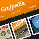 creative-wordpress-theme