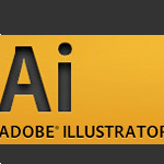 Top Places to Find Quality Illustrator Tutorials Online