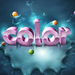 Photoshop Tutorials: Compilation of some stunning text effects