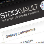250+ Free Stock Photography Sites