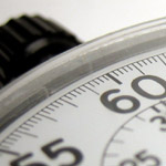 Top Web Apps To Help You Track Your Time