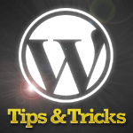 60+ Awesome WordPress Tutorials