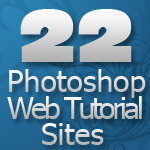 title-22-photoshop-web-tutorial-sites