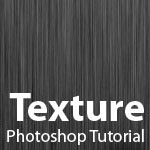 70+ Tutorials and Resources for Web Site Texture Background