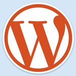 300+ Resources to Help You Become a WordPress Expert