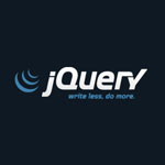 jQuery