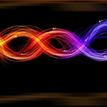Photoshop Abstract & Light Effects