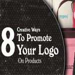 Ways-to-Promote-Your-Logo-on-Products