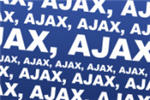 ajax-tutorials
