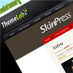 find-free-theme-wordpress