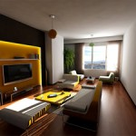 interior-design-thumbnail