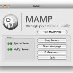 mac_apps_1