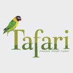 tafari-travel-adventure-wonder-explore.jpg