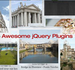 36 Awesome jQuery Image Enhancing Plugin Tutorials and Resources