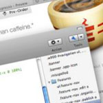 The Ultimate Roundup of 85 Mac Apps for Web Designers and Developers