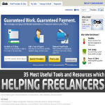 freelancers-resources530