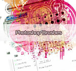 photoshop-brushes-and-tutor