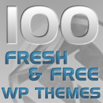 title-free-premium-wordpress-theme