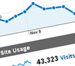 websites-bounce-rate