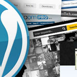 wordpress-websire-idea