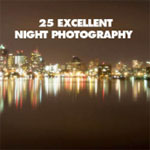 Night-Photography-Tutorials