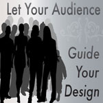 audience-guide-your-design
