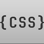 The Crafty Coder's CSS Toolbox