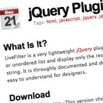 -fresh-jquery-plugins