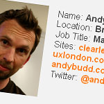 interview-with-andy-budd