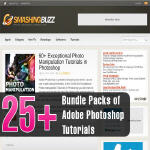 photoshop-bundles530