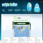 twitter-tools-wordpress