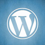 wordpress-icon-wp