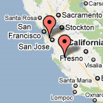 jquery plugins for google map