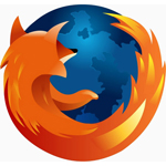 9 Handy FireFox Add-ons For Every Day Use