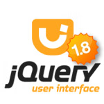 jQuery 1.8