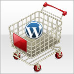 A Crash Course in Creating E-Commerce Websites with WordPress