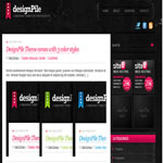 wordpress-theme2010