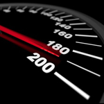 How to Speed Up Your WordPress Blog by Having Less Plugins