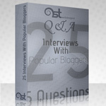 title-interview-book-cover