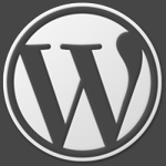 Top 60 WordPress Resources