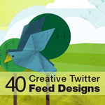 40-creative-twitter-feed-design1