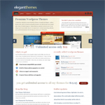 Premium-Wordpress-Themes---Elegant-Themes