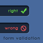 jquery-real-time-form-validation