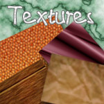 3 Free Textures for Web or Print