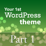 wp-theme-tutorial