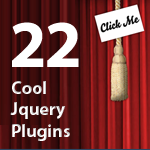 Uniquely Cool jQuery