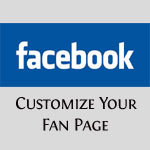facebook-fan-page-customization