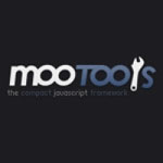 40 Seriously Awesome MooTools Tutorials and Plugins